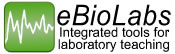 EBiolabs_Logo_withText_green_175